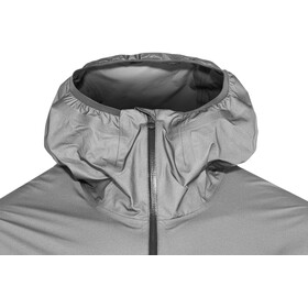 Mountain Equipment M's Impellor Jacket Nickel